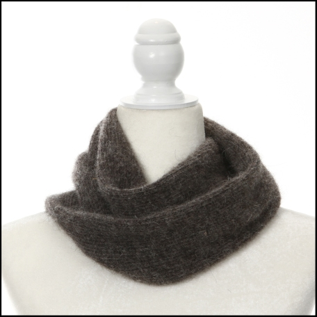 minimal infinity scarf